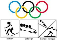 Simple essay on Olympic games